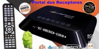 news-atualizao-azamerica-s2010-4k-android-corrido-news-portal-dos-receptores