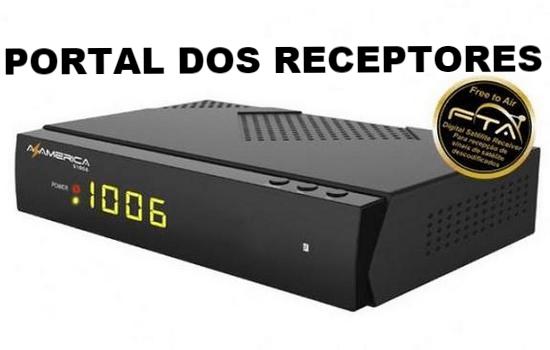 atualizao-azamerica-s1006-hd-v10918949--dezembro-nova-atualizao-azamerica-s1006-hd-atualizao-azamerica-s1006-hd-v10918949--dezembro-portal-dos-receptores--atualizao-e-instalaes
