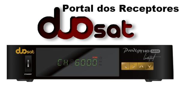atualizao-duosat-prodigy-hd-nano-limited-v16-baixe-aqui-atualizao-duosat-prodigy-hd-nano-limited-atualizao-duosat-prodigy-hd-nano-limited-v16-portal-dos-receptores