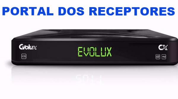 atualizao-evolutionbox-evolux-v23--correo-de-sks-nova-atualizao-evolutionbox-evolux-hd-atualizao-evolutionbox-evolux-v23--correo-de-sks-portal-dos-receptores--atualizao-e-instalaes