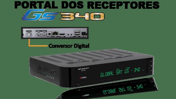 atualizao-globalsat-gs340-hd-v414--fevereiro-baixe-aqui-atualizao-globalsat-gs340-hd-atualizao-globalsat-gs340-hd-v414--fevereiro-portal-dos-receptores--atualizao-e-instalaes