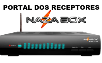 news-atualizao-nazabox-s1010-plus-hd-estabilizada-news-portal-dos-receptores