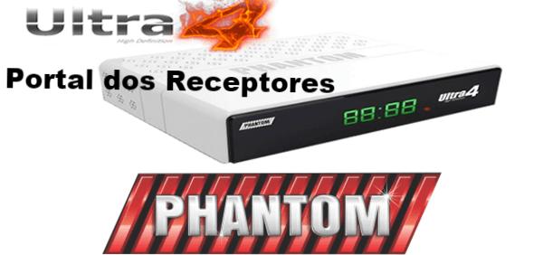 atualizao-phantom-ultra-4-v232u9-em-04-de-agosto-atualizao-phantom-ultra-4-hd-estabilizando-atualizao-phantom-ultra-4-v232u9-em-04-de-agosto-portal-dos-receptores--atualizao-e-instalaes