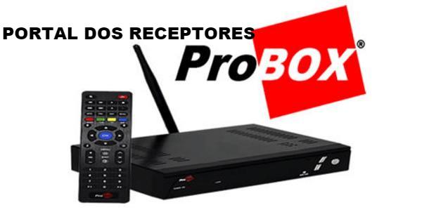 atualizao-probox-300-hd-v173--14052018-atualizao-probox-300-hd-correo-de-bugs-atualizao-probox-300-hd-v173--14052018-portal-dos-receptores--atualizao-e-instalaes