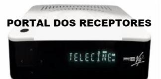 news-baixar-nova-atualizao-tocombox-pfc-hd-vip-2-corrigido-news-portal-dos-receptores