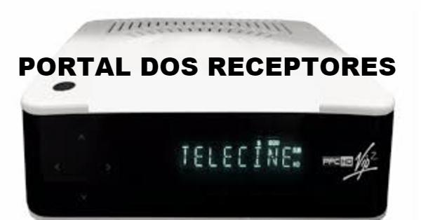 atualizao-tocombox-pfc-hd-vip-2--maro-de-2018-baixar-nova-atualizao-tocombox-pfc-hd-vip-2-corrigido-atualizao-tocombox-pfc-hd-vip-2--maro-de-2018-portal-dos-receptores--atualizao-e-instalaes