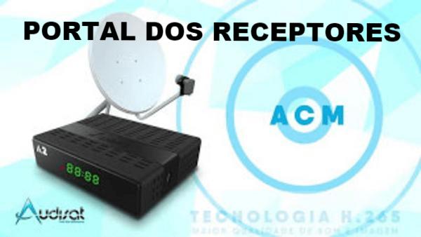 atualizao-audisat-a2-tunners-encaixe--06072018-nova-atualizao-audisat-a2-plus-hd-atualizao-audisat-a2-tunners-encaixe--06072018-portal-dos-receptores--atualizao-e-instalaes