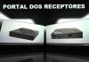 news-baixe-aqui-sua-atualizao-duosat-switch-on-news-portal-dos-receptores