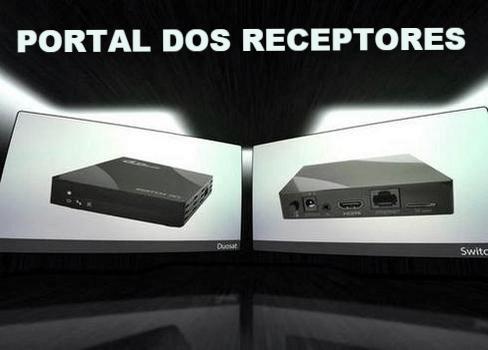 duosat-switch-on--atualizao-em-breve-aqui-baixe-aqui-sua-atualizao-duosat-switch-on-duosat-switch-on--atualizao-em-breve-aqui-portal-dos-receptores