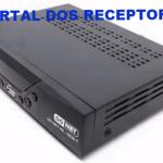 Atualização Gonet N2 HD com Melhorias