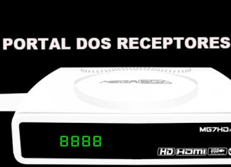 news-atualizao-megabox-mg7-hd-plus-corrigindo-canais-news-portal-dos-receptores