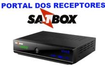Atualização Satbox Vivo X HD Estabilizada