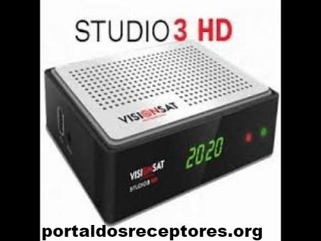 atualizao-visionsat-space-hd-v120--08-de-maro-baixar-atualizao-visionsat-studio-3-hd-atualizao-visionsat-space-hd-v120--08-de-maro-portal-dos-receptores