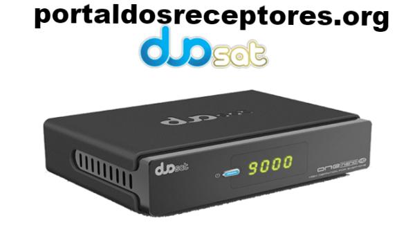 atualizao-duosat-one-nano-hd-v41-obrigatria-baixar-atualizao-duosat-one-nano-hd-atualizao-duosat-one-nano-hd-v41-obrigatria-portal-dos-receptores--atualizao-e-instalaes