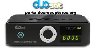 news-liberada-sua-atualizao-duosat-troy-hd-news-portal-dos-receptores