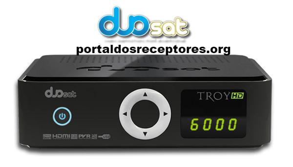 atualizao-duosat-troy-hd-v204--sks-e-iks-on-liberada-sua-atualizao-duosat-troy-hd-atualizao-duosat-troy-hd-v204--sks-e-iks-on-portal-dos-receptores--atualizao-e-instalaes