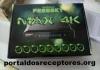 news-baixar-sua-atualizao-freesky-max-4k-news-portal-dos-receptores