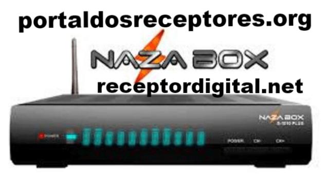 atualizao-nazabox-s1010-plus-v238-em-09072018-baixar-atualizao-nazabox-nz-s1010-plus-atualizao-nazabox-s1010-plus-v238-em-09072018-portal-dos-receptores--atualizao-e-instalaes