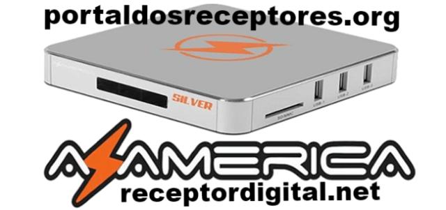 atualizao-azamerica-silver-iptv-correo-de-sistema-atualizao-azamerica-silver-iptv-4k-android-atualizao-azamerica-silver-iptv-correo-de-sistema-portal-dos-receptores--atualizao-e-instalaes