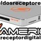 Atualização Azamerica Silver IPTV 4K Android