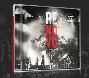 CAPA CD RENOVO DIANTE DO TRONO (1)