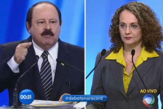 levy-luciana-genro-debate-record