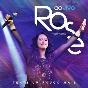 O primeiro disco da cantora pela Som Livre foi comemorado pela gravadora, como um dos que mais venderam no ano que passou. A produção do mesmo é de Sérgio Assunção.