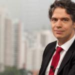 Ricardo Amorim coloca pastor em igualdade com ladrões.