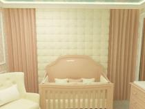 André Valadão disse que sua filha nasce em breve.