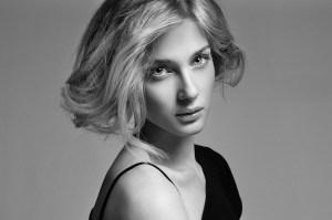 Eva Riccobono ©Karel Losenicky