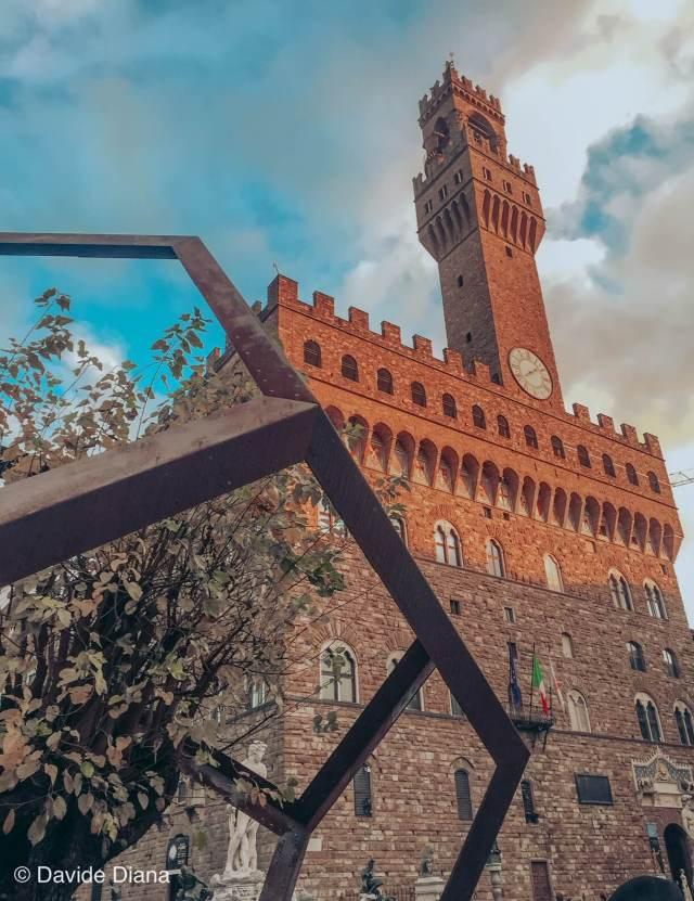 visitare Firenze in un giorno consigli