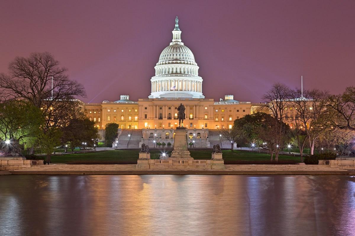Visitare Washington: musei, eventi e ristoranti