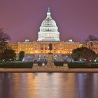 Visitare Washington D.C