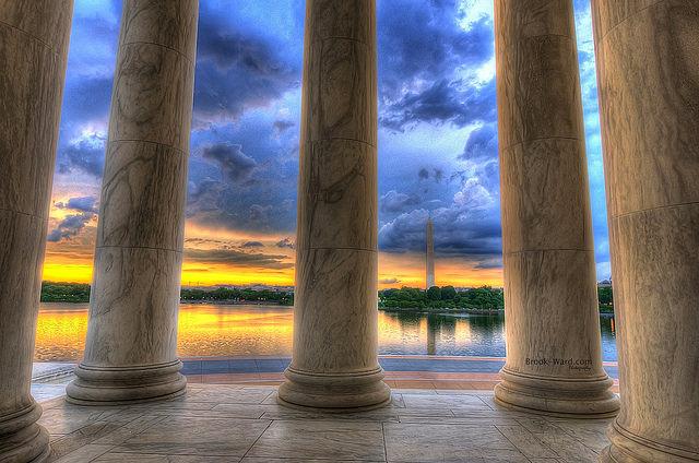 Cosa vedere a Washington D.C.