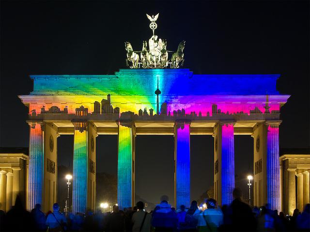Festival più belli di Berlino