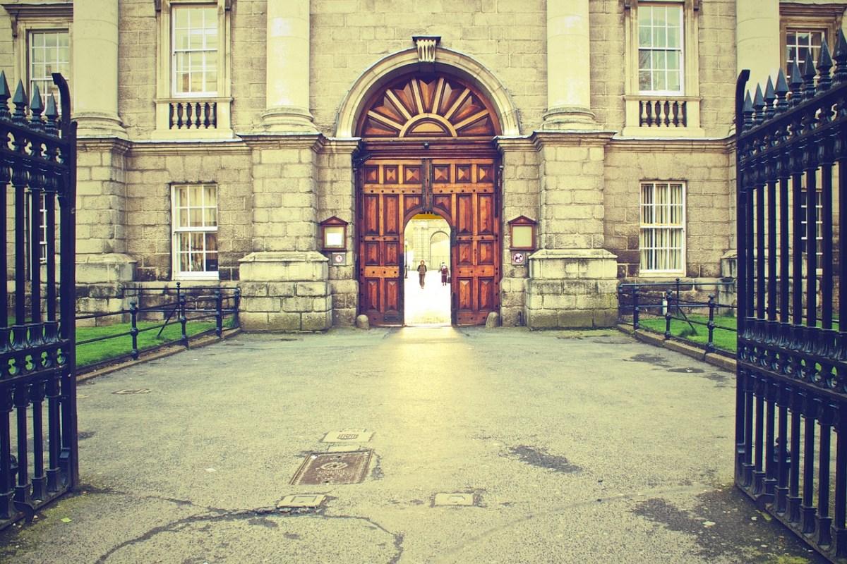 Come visitare Dublino senza spendere troppo