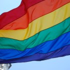 luoghi gay friendly da visitare