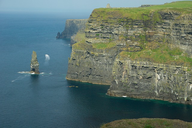 visitare-cliff-of-moher