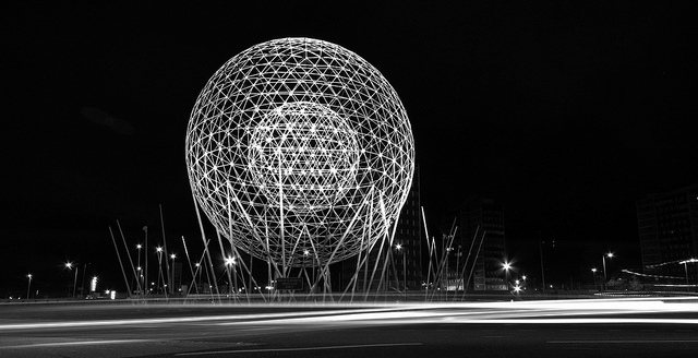 monumenti di Belfast