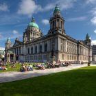 cosa vedere a Belfast e dintorni