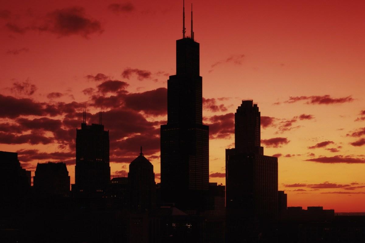 Vacanze a Chicago tra architettura e blues