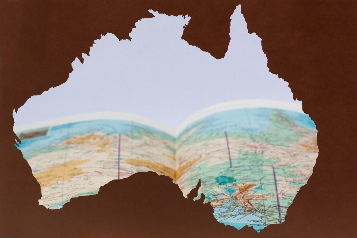 Luoghi da visitare in Australia: ecco 3 consigli!