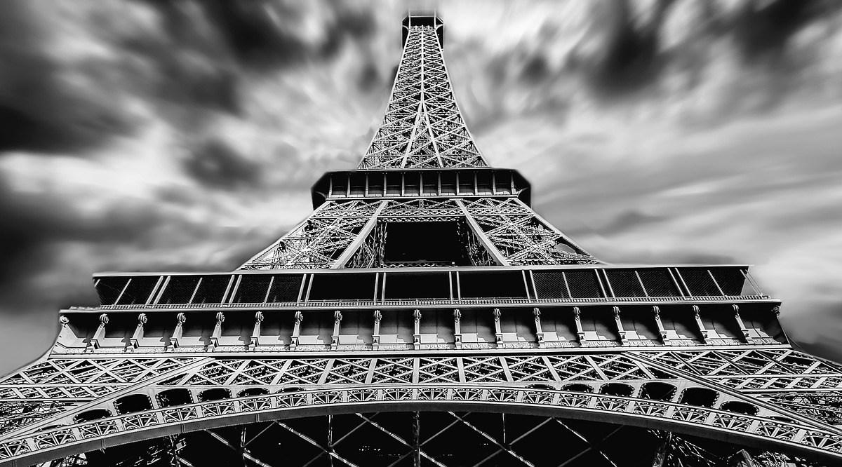 Vivere a Parigi dopo gli attentati: il racconto di Lucie