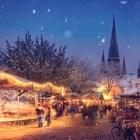 I mercatini di Natale in Alsazia: alla scoperta dei migliori!