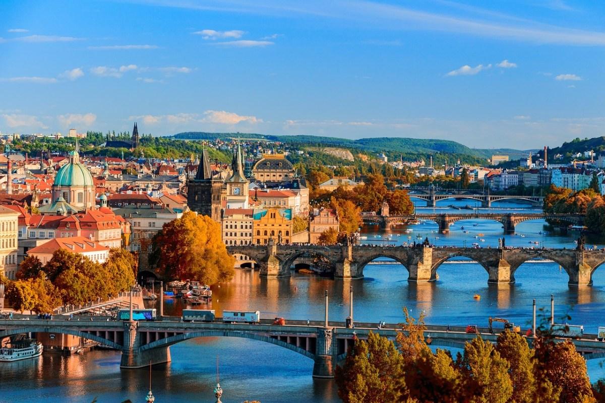 Cose da fare e vedere a Praga: 10 consigli pratici!