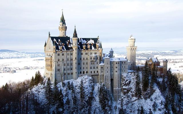 uno dei posti più romantici del pianeta