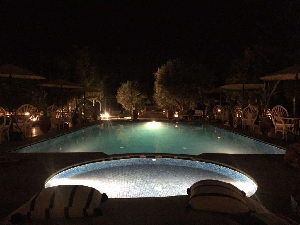 migliori-riad-Marrakech