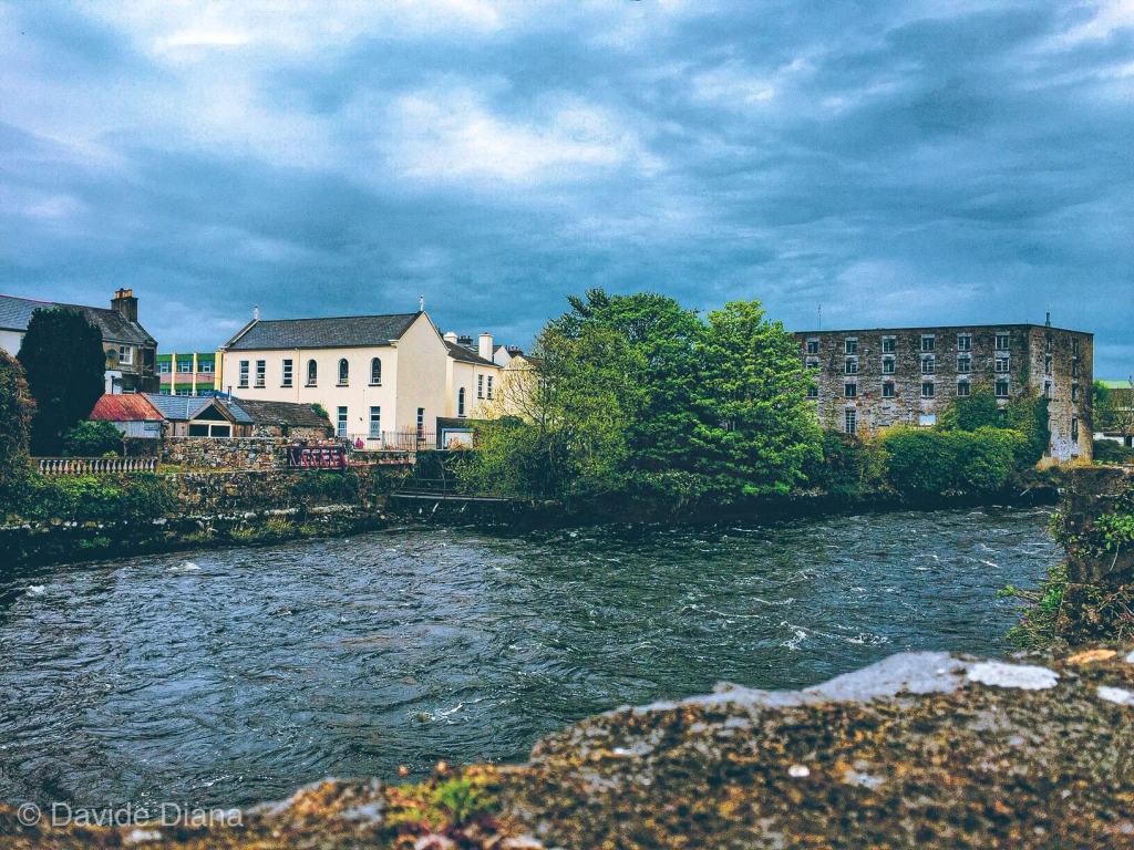 visitare Galway in un giorno ecco cosa fare