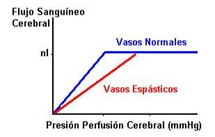 manejo_anestesico_cirugia_aneurisma/vasoespasmo_flujo_sanguineo