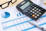sprawozdanie-finansowe